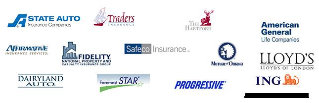 Ryan Smith Insurance